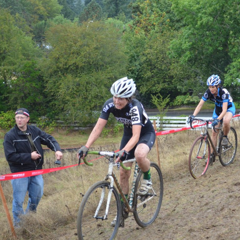 DSC_0431p_alpenrose_cyclocross