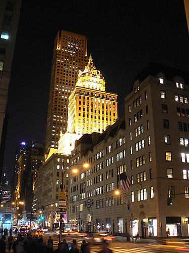 5ème avenue.jpg