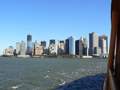 lower manhattan.jpg