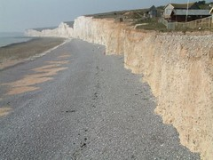 "Birling Gap • <a style=""font-size:0.8em;"" href=""http://www.flickr.com/photos/59278968@N07/6326185248/"" target=""_blank"">View on Flickr</a>"