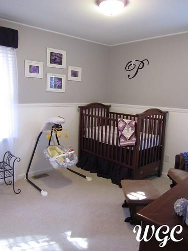 nursery 008