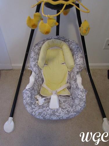 nursery 016