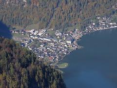 20111018-150 (KOMODOXP) Tags: geotagged austria upperaustria winkl 20111018 day6 dachstein 253kmtowinklinupperaustriaaustria geo:lat=47527912 geo:lon=13691277