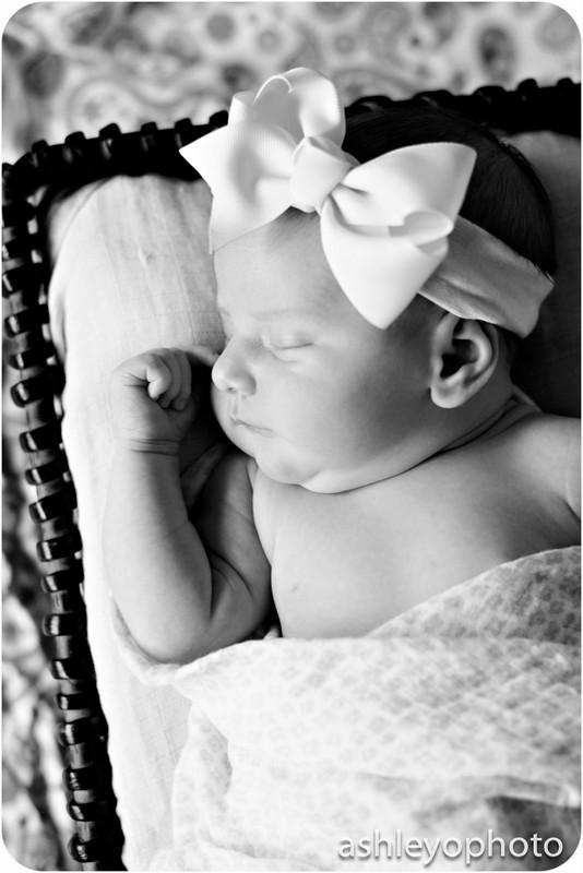 NewbornBlog-4