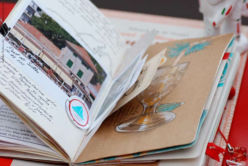 Mallorca travel book, 26