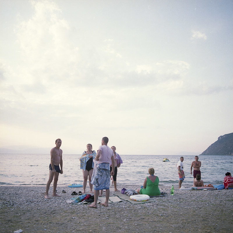 ohrid-beach-0004