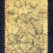 20cLC-02-30-b-eq