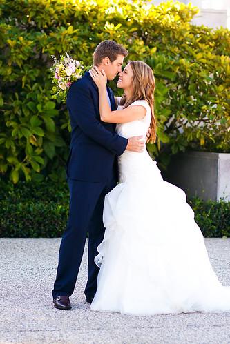 Brian and Chelsie Wedding Edits-36
