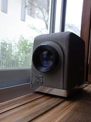 Minolta Mini 35