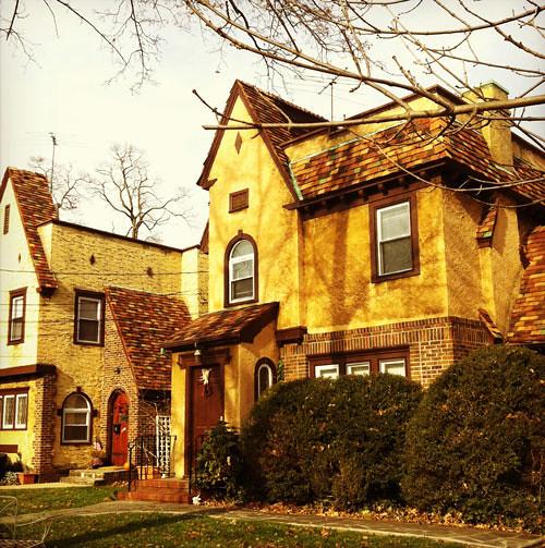 ridgewood-houses