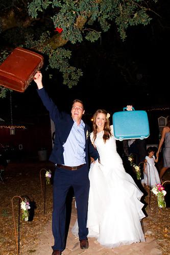 Brian and Chelsie Wedding Edits-176