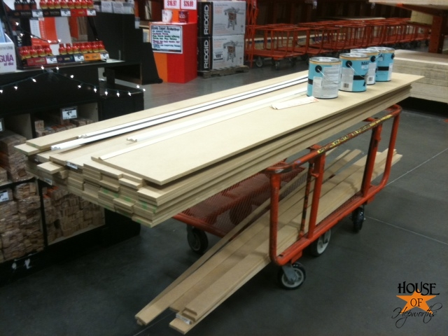 HomeDepotcutting2