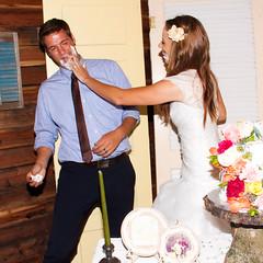 Brian and Chelsie Wedding Edits-150