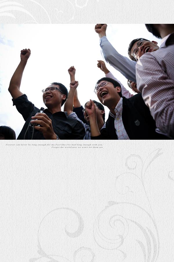 20111108book61