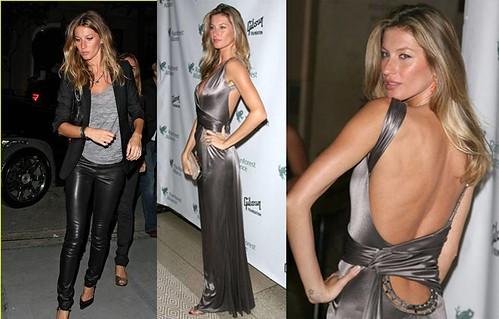 modelos-brasileñas-Gisele-Bundchen
