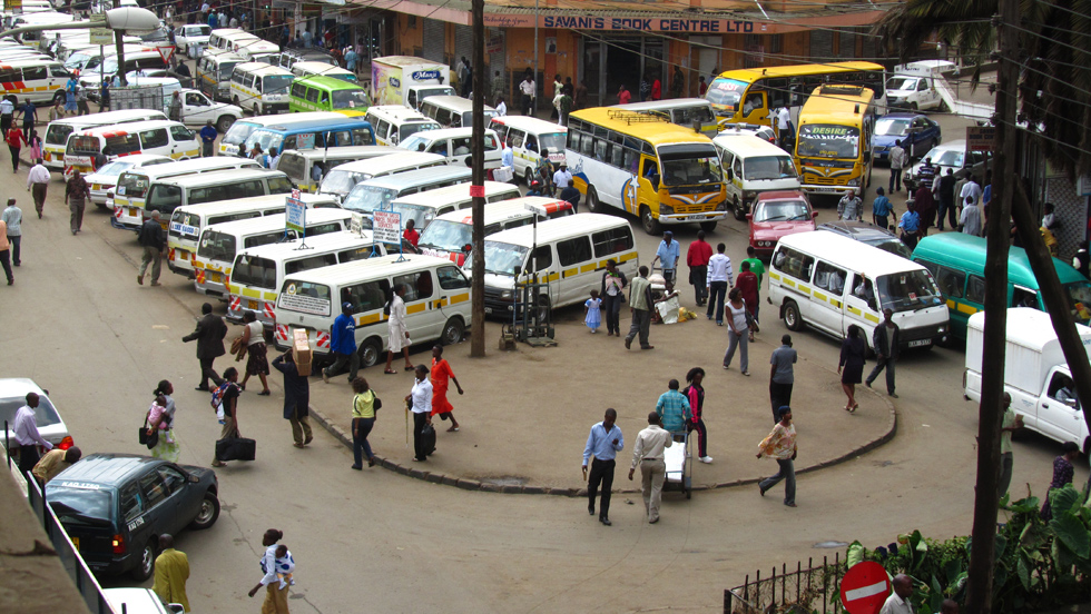 6349746747 14de292000 o Photo Favorite: Nairobi Matatu Station
