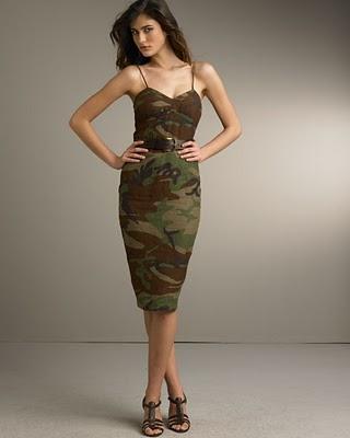 vestido-largo-tubo-camuflaje