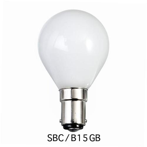 SBC-B15GB