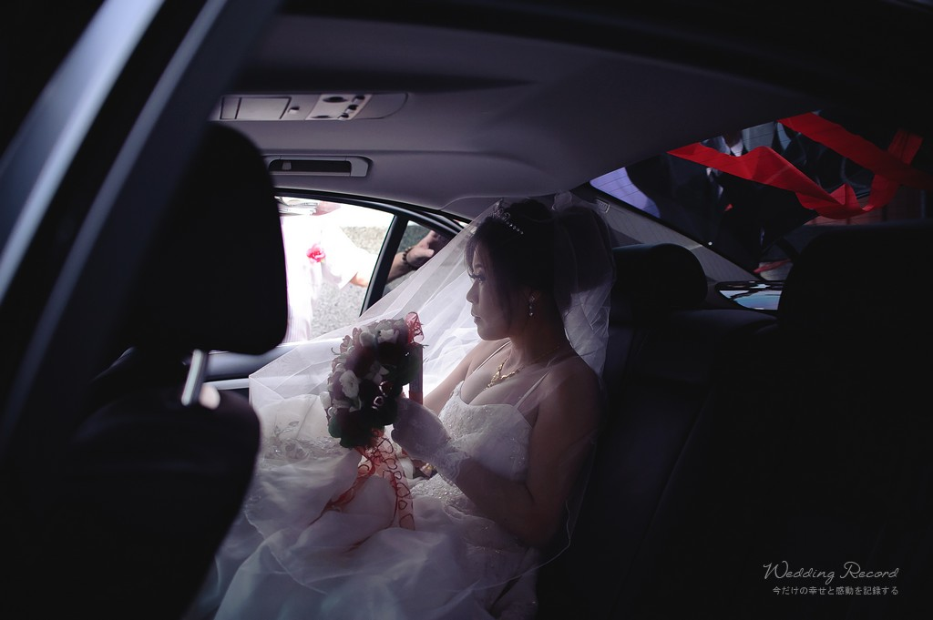 6353268209_f88131afc7_o-法鬥影像工作室_婚攝, 婚禮攝影, 婚禮紀錄, 婚紗攝影, 自助婚紗, 婚攝推薦, 攝影棚出租, 攝影棚租借, 孕婦禮服出租, 孕婦禮服租借, CEO專業形象照, 形像照, 型像照, 型象照. 形象照團拍, 全家福, 全家福團拍, 招團, 揪團拍, 親子寫真, 家庭寫真, 抓周, 抓周團拍