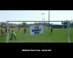 "Midstate soccer decatur IL • <a style=""font-size:0.8em;"" href=""http://www.flickr.com/photos/49635346@N02/6353948613/"" target=""_blank"">View on Flickr</a>"