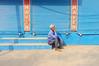 (Luqman Marzuki) Tags: india haven chandnichowk olddelhi x100 mantosz