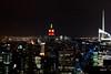 NYC_Tilt_shift-3.jpg (ucfmat) Tags: nyc newyorkcity vacation ny newyork building skyline night skyscraper miniature manhattan rockefellercenter shift midtown esb empire empirestatebuilding empirestate rockefeller tilt bigapple topoftherock tiltshift