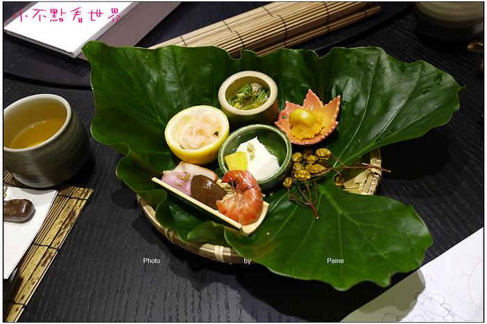 燈燈庵日本懷石料理 (22).JPG