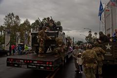 IMG_8636 (Tumerboy) Tags: san day technology military jose parade foundation vehicle veterans 2011 mvtf