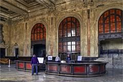 _KEO6730---_KEO6734 Grand Hall (misterken) Tags: trainstation rails 16thstreet hdr westoakland woodstreet photomatix dijemry misterken fdrtools 16thstreettrainstation dijemryhdr dijemryoakland