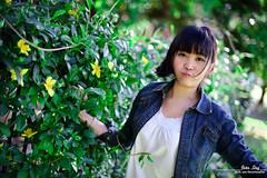 DSC_8756-Edit.jpg (John Sing) Tags: portrait girl canon nikon wizard iso 1d 5d 28 pocket 1ds d800   d4 2470 1dx d4s d700 d4x sb900 d3s 5d2 5d3 sb910