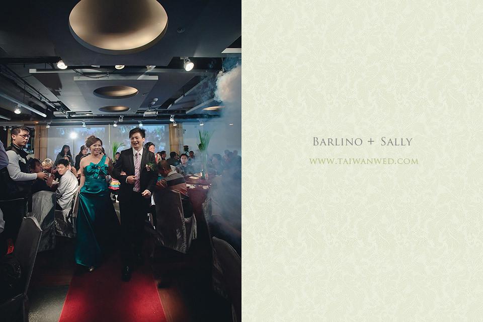 Barlino+Sally-057
