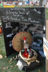 Sycamore Pumpkin Fest 2011 (25)
