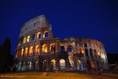 roman colosseum (Rex Montalban Photography) Tags: italy rome europe colosseum rexmontalbanphotography