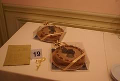 3 edizione Concorso Nocciola Romana DOP Ronciglione (VT)