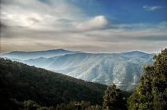 Sarrabus (cristianocani) Tags: sardegna italy landscape italia sardinia paesaggio sarrabus settefratelli