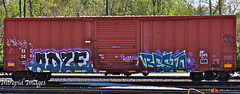 adze  besto WE (INTREPID IMAGES) Tags: street railroad abstract color art train bench graffiti fan paint grafiti steel sony graf tracks indiana rail railway trains tags images best we railcar intrepid boxcar graff railfan freight rolling besto gr8 paintedtrains fr8 adze railbox benching railroadgraffiti paintedsteel railer inrepid intrepidimages ripevak