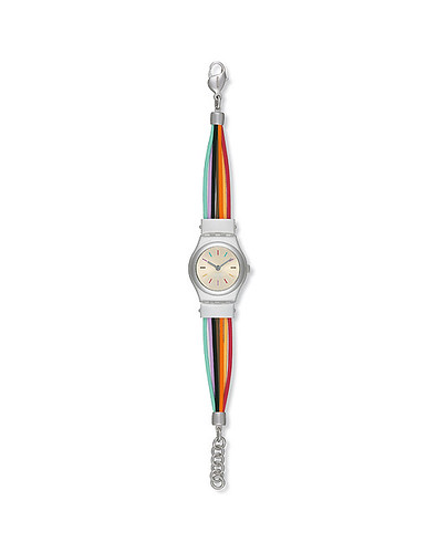 reloj-mujer-Swatch-Filamento-color