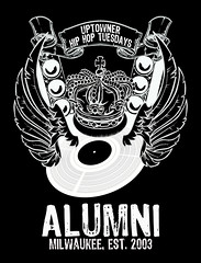 ALUMNIinverted copy
