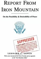Report_from_Iron_Mountain_01