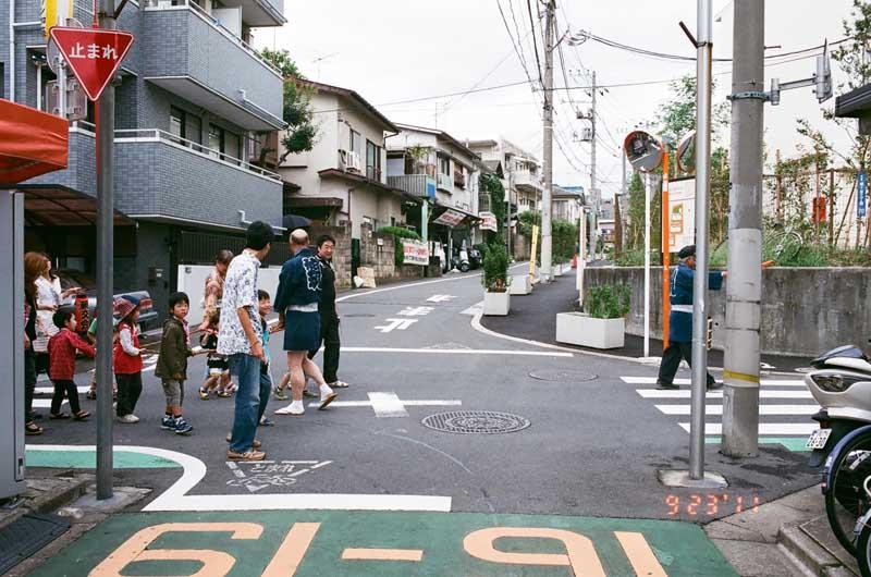 kidsmatsuri (33 of 113)