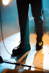 Woodkid Live Concert @ Botanique Bruxelles-0903