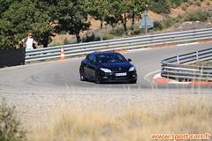 patrouille france manu guigou Renault sport 9