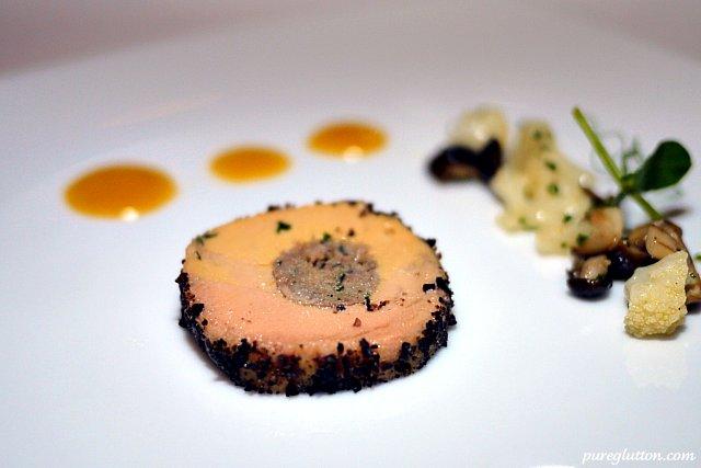 foie gras1