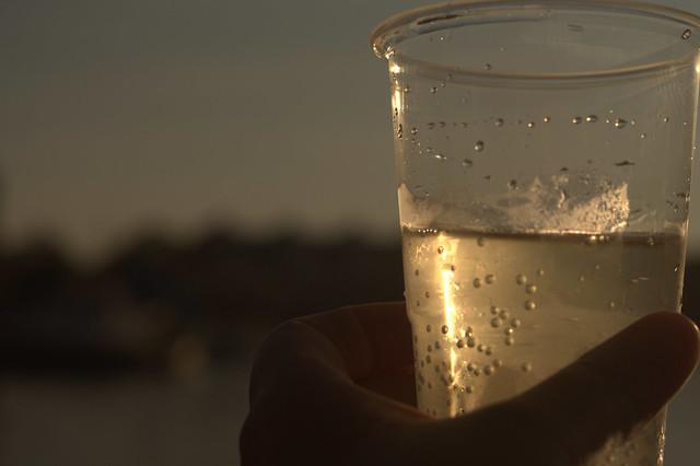vinho verde in Bristol