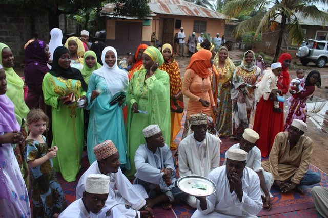 kids, evy in bibi rho dress, ziena's wedding 263.jpgedit