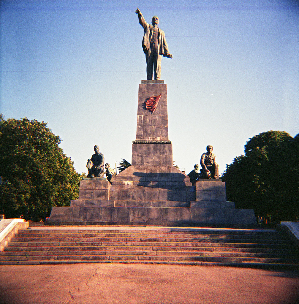 Crimea 10