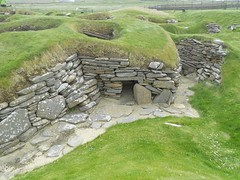 Orkney May 2011 046