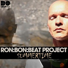 Ron.Bon.Beat Project – Summertime