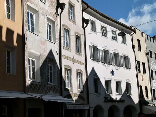 Bruneck2