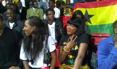 IMAG0182.jpg (octo116) Tags: ghana vs 9ja